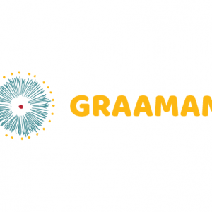 Graamam