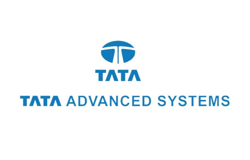 TATA Advanced Systems Ltd