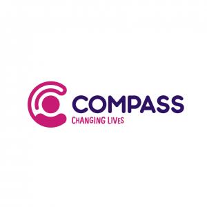 Compass Inc.